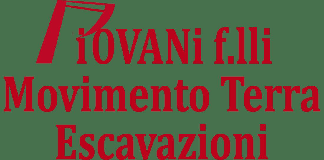 Fratelli Piovani Logo