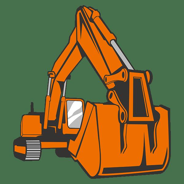 Impresa Edile per settore civile e industriale a Parma